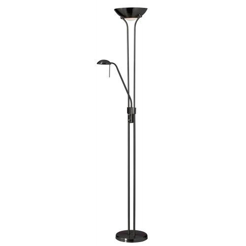 Task lamp NIXON