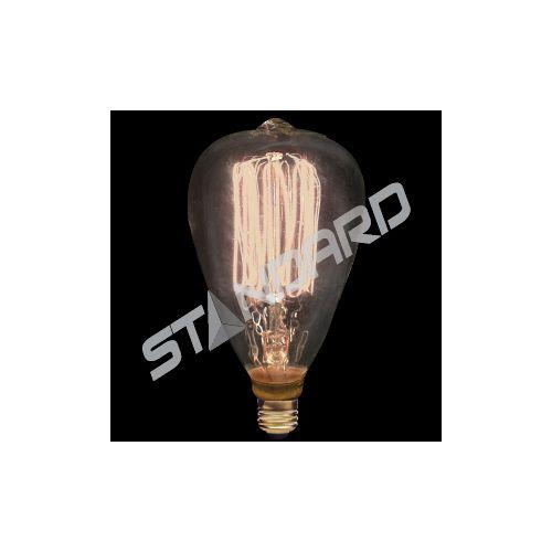 Light bulb S14