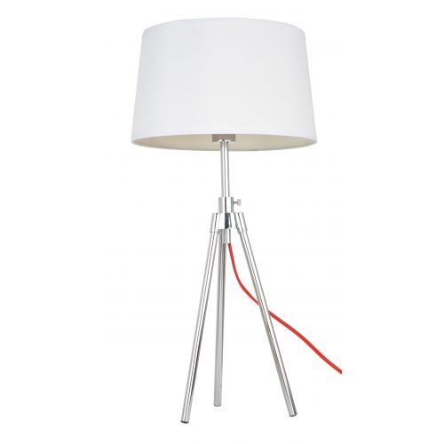 Table lamp STATIV