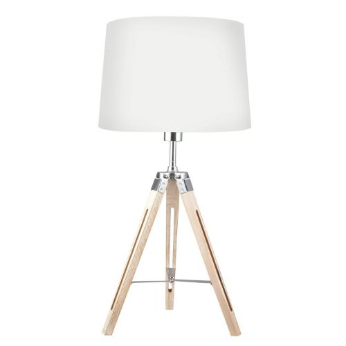 Table lamp DEMESA