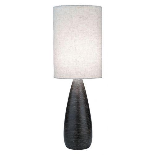 Table lamp QUATRO