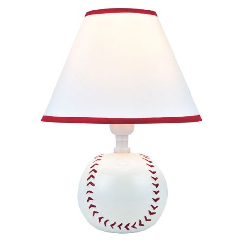 Table lamp PITCH ME