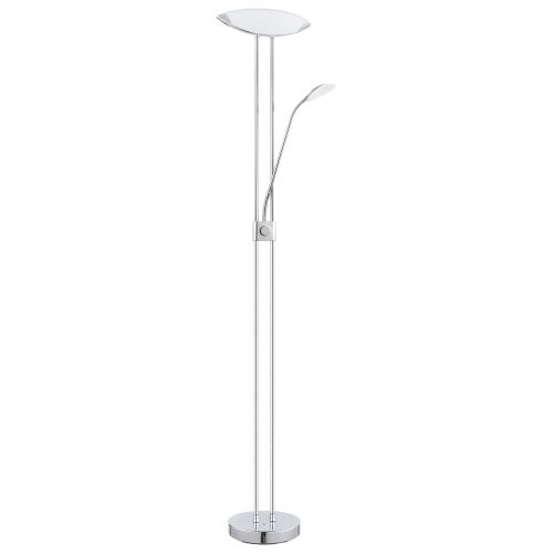 Task lamp BAYA LED