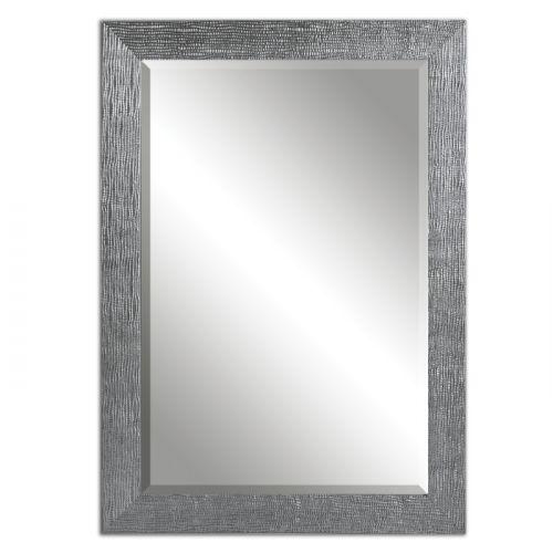 Mirror TAREK