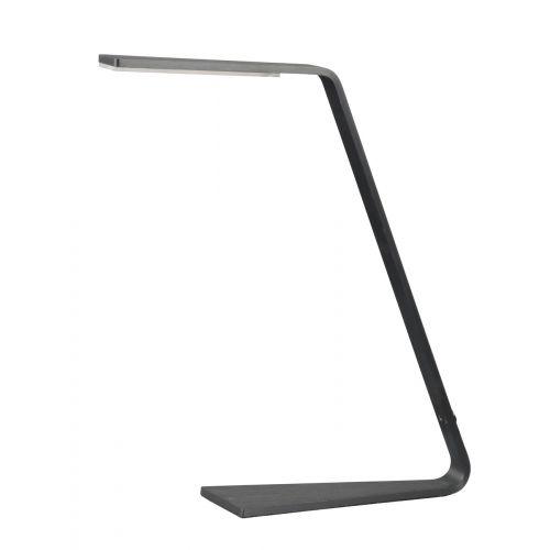 Task lamp PORTATIL LED