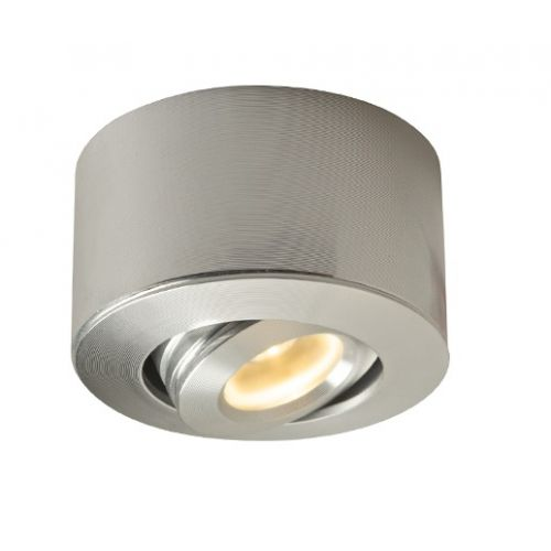 Under cabinet light MINI LED PUCK