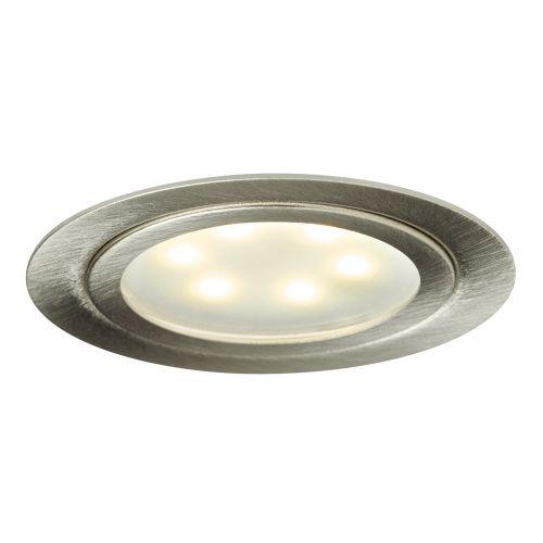 Under cabinet light HIGHT POWER