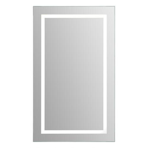 Mirror ADELE