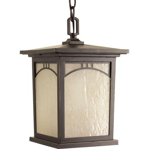 Outdoor ceiling light RESIDENCE