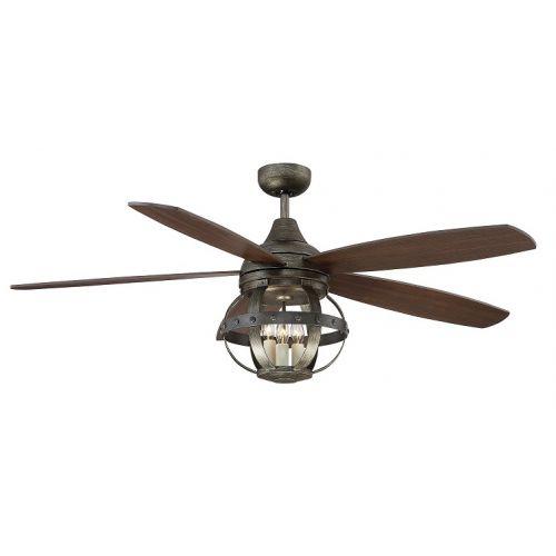 Ceiling fan ALSACE