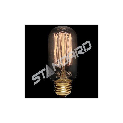 Light bulb T14