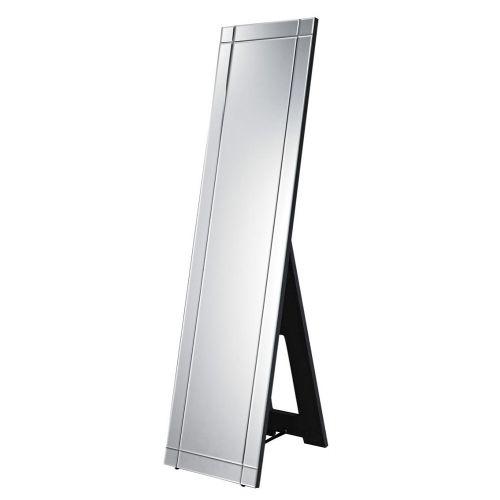 Mirror WESTCLIFFE