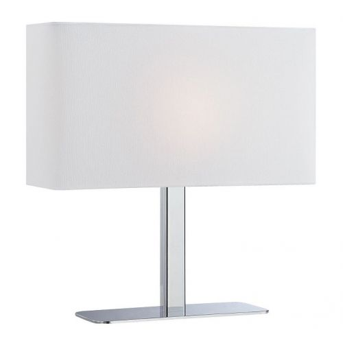 Table lamp LEVON