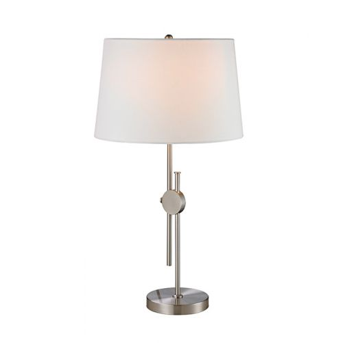 Table lamp ASHLEY