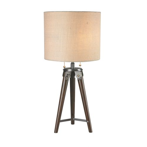 Table lamp TAYLOR