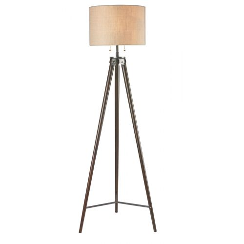 Floor lamp TAYLOR