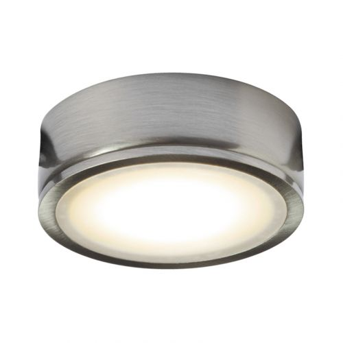 Under cabinet light POWERLED