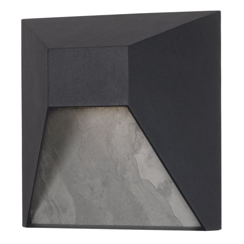 Outdoor sconce DAWN