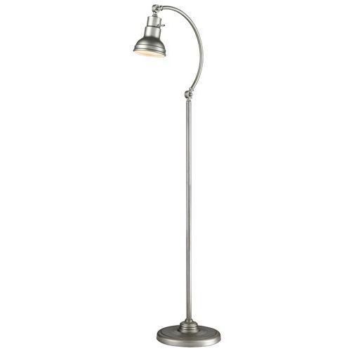 Floor lamp RAMSAY