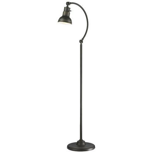 Task lamp RAMSAY