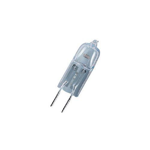 Light bulb G4