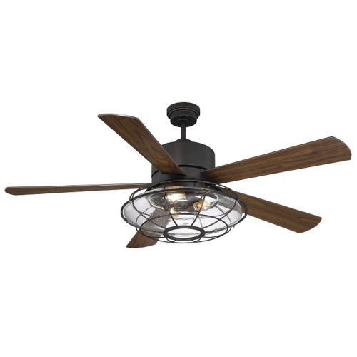 Ceiling fan CONNELL