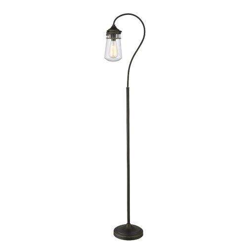 Floor lamp CELESTE
