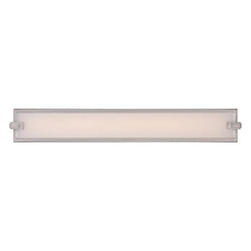 Bathroom lighting DASH
