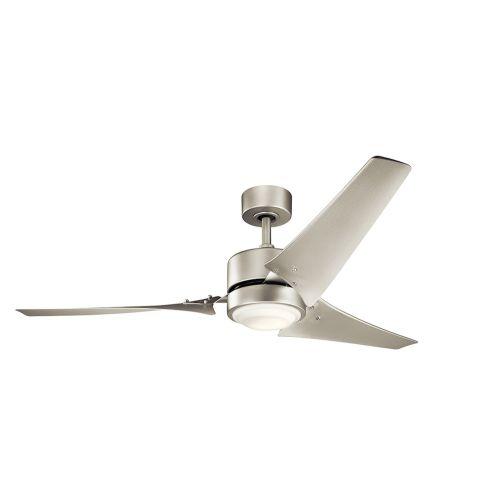 Outdoor ceiling fan RANA