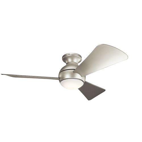 Outdoor ceiling fan SOLA