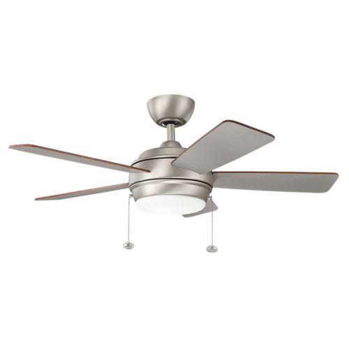 Ceiling fan STARKK