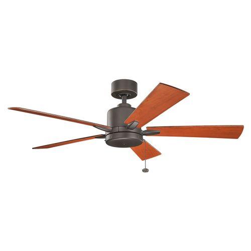 Ceiling fan BOWEN