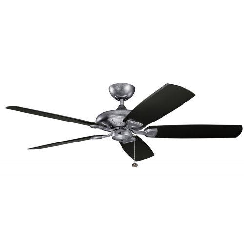 Outdoor ceiling fan KEVLAR
