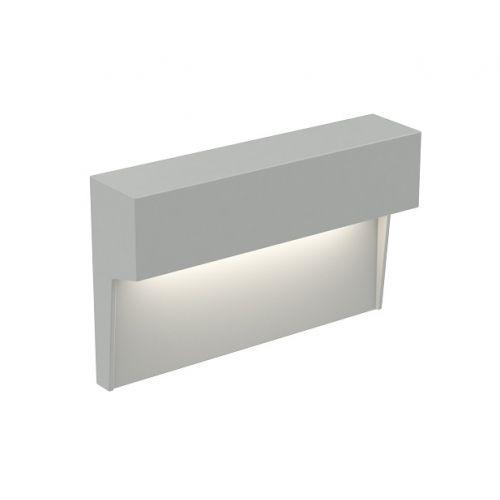 Outdoor step light LEDSTEP