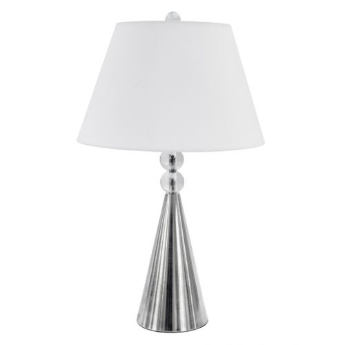 Table lamp DAINOLITE 145