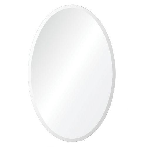 Mirror FRANCES