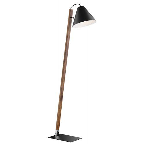 Task lamp LECTURA