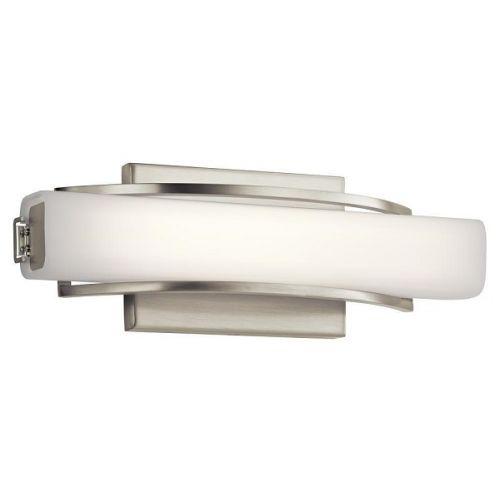 Bathroom lighting ROWAN
