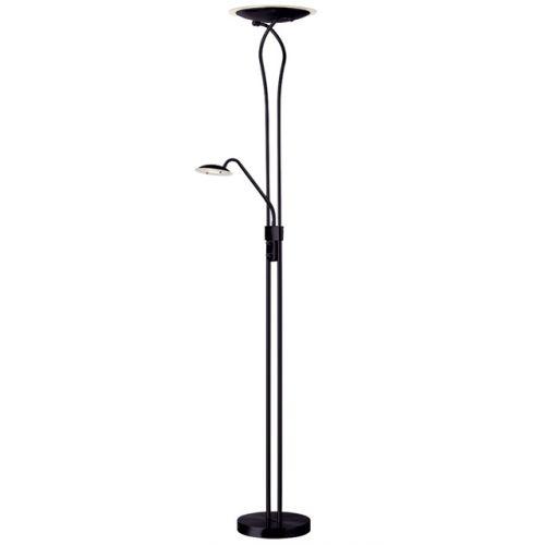 Task lamp LED TORCHIER