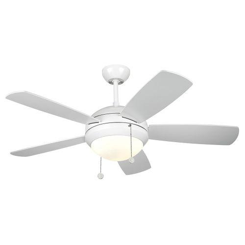 Ceiling fan DISCUS II