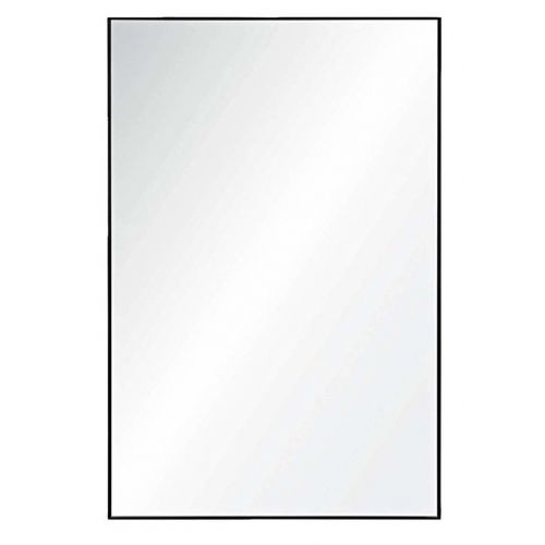 Mirror VALE
