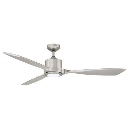 Ceiling fan ALTAIR