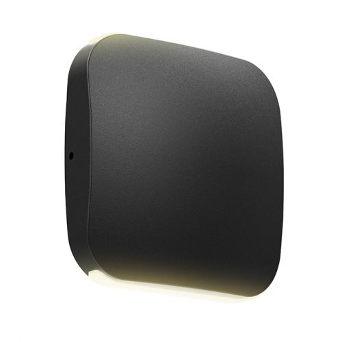 Outdoor sconce LEDWALL005