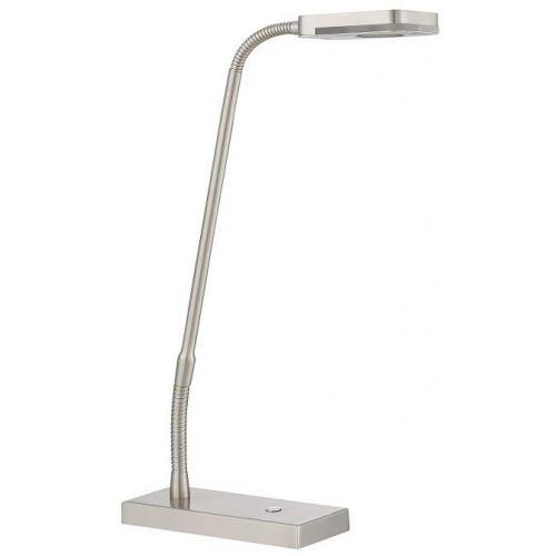 Task lamp TAVV