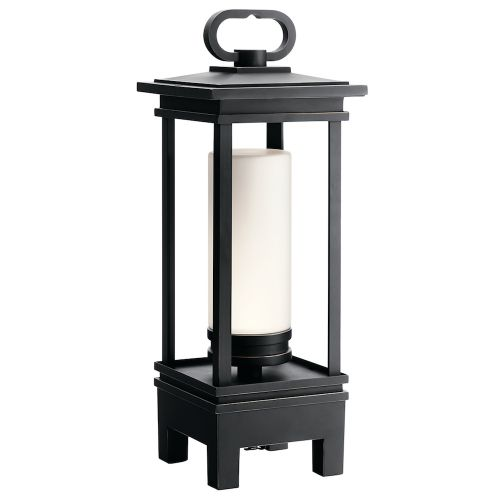 Outdoor lamp SOUTH HOPE LED