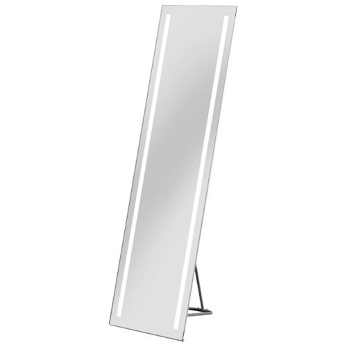 Mirror LED LIGHTED MIRRORS