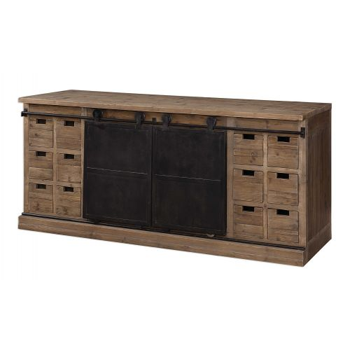 Furniture and decoration LEANDREW