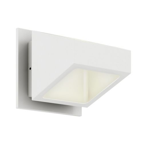 Outdoor sconce LEDWALL004