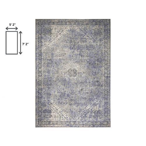 Carpet MONASTERY