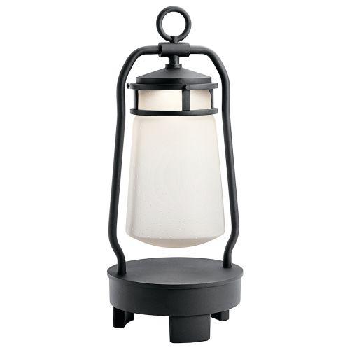 Outdoor lamp LYNDON LED
